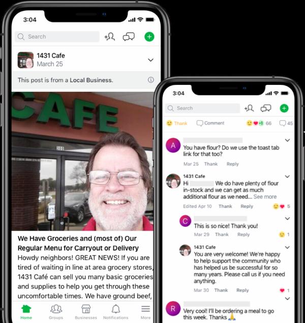 1431 Cafe Announcement Blog Asset-1-1