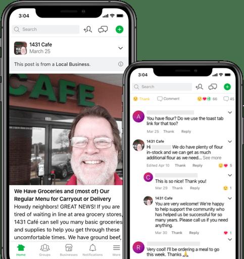 1431 Cafe Announcement Blog Asset-1