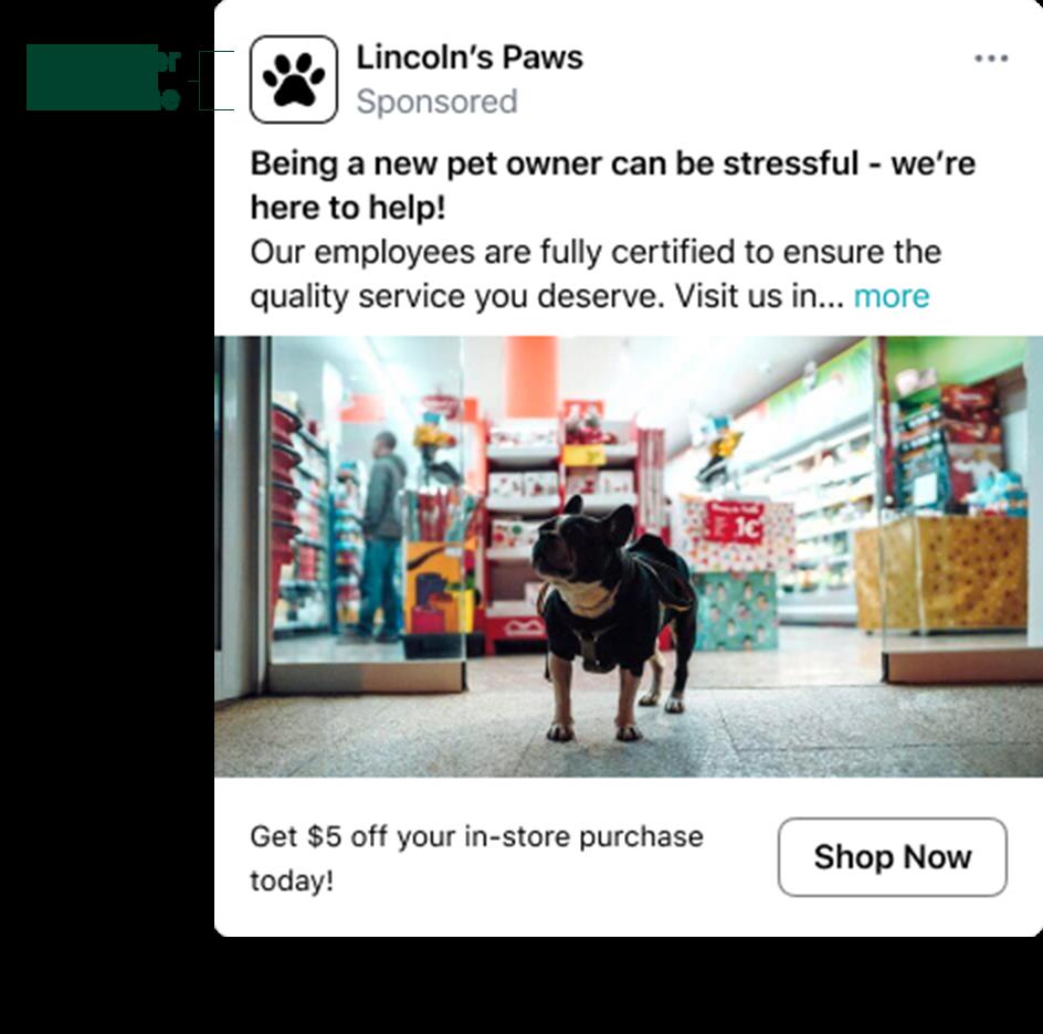 Advertiser Name