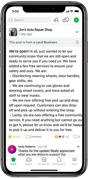 Jims Auto Repair Shop-1