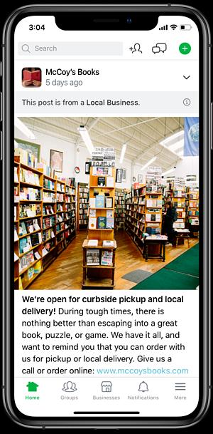 McCoy_s Books-3