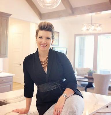 Melaney Loar Real Estate Agent