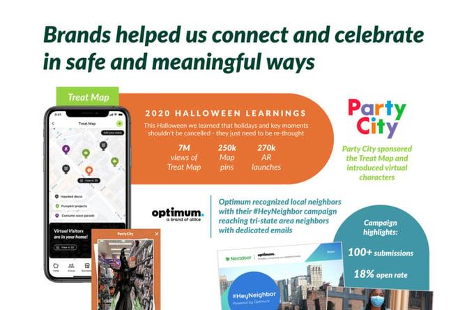 PartyCityAltice-1-1024x670