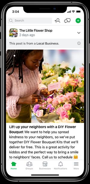 The Little Flower Shop Copy-2