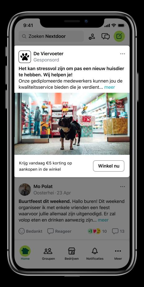 enterprise-ad-spec-nl-mobile