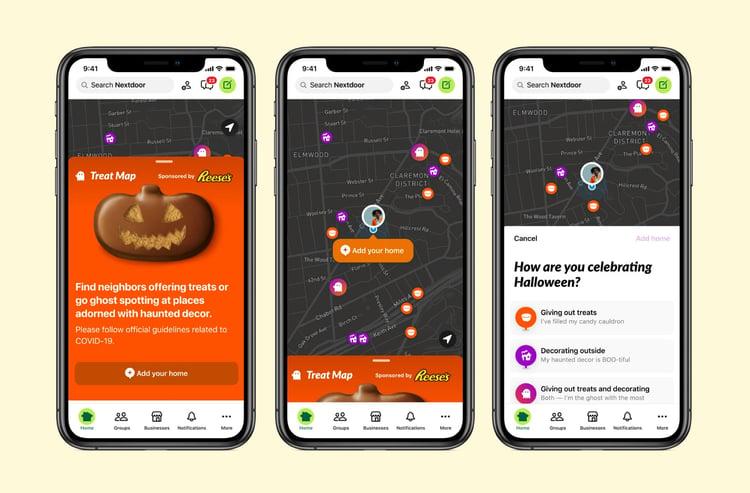 treat-map-3-phone