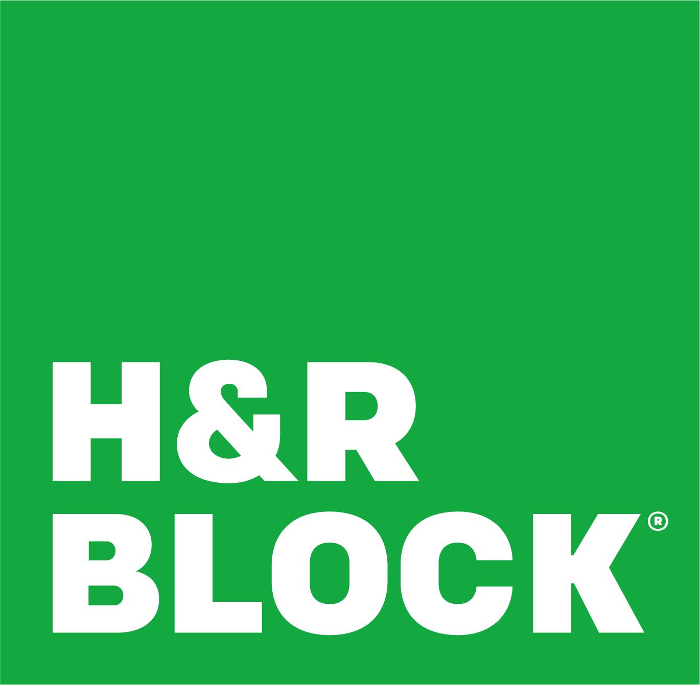 HRBlock_Logo_072419-01