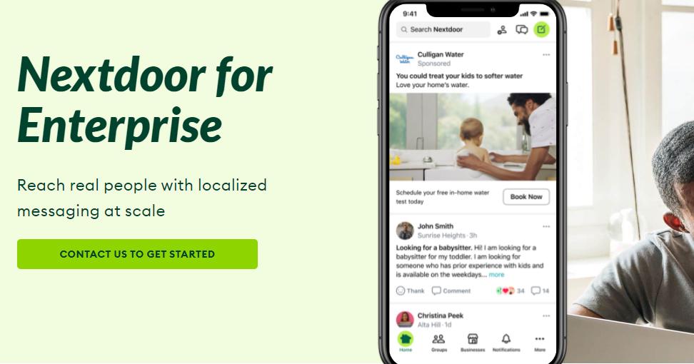 business.nextdoor.com