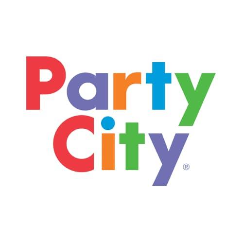 partycity_stacked