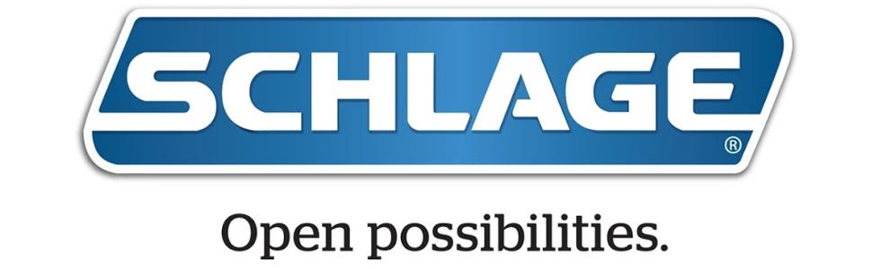 schlage logo 2