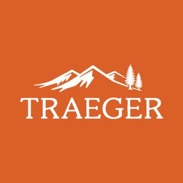 traeger_grills_logo